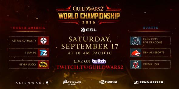 GW2WC_Finals_StD_Twitter_1024x512_EN