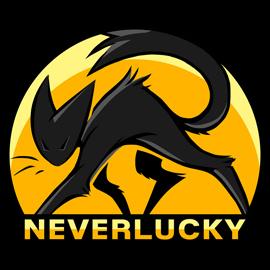 NeverLucky
