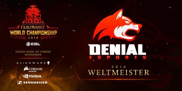 GW2WC_Finals_SponsorThankYou_1024x512_Denial_DE