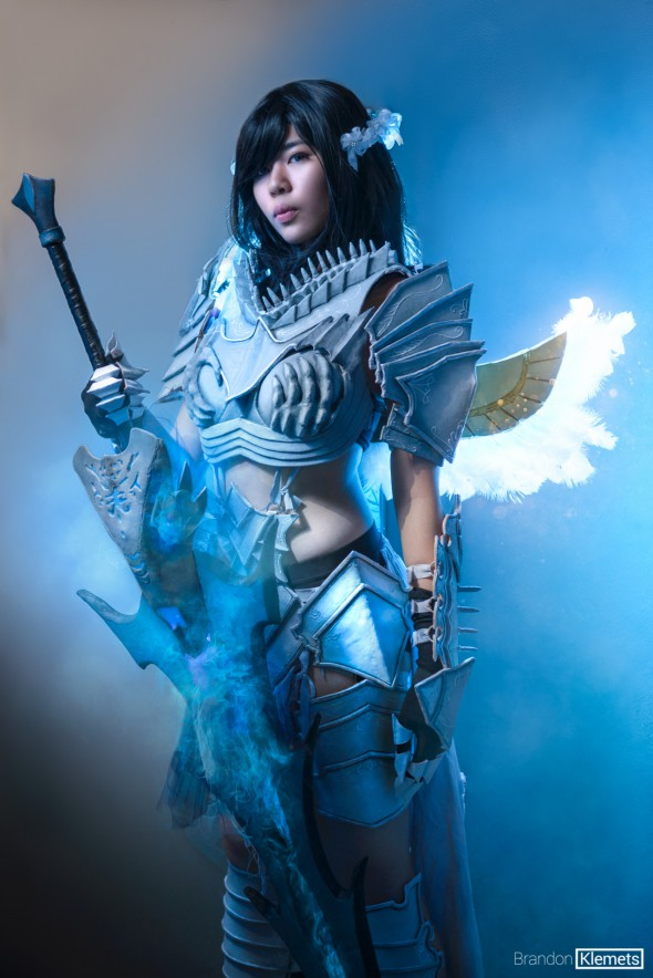 8dd9334-Shoop-Cosplay-Guardian-Cosplay-590x884.jpg