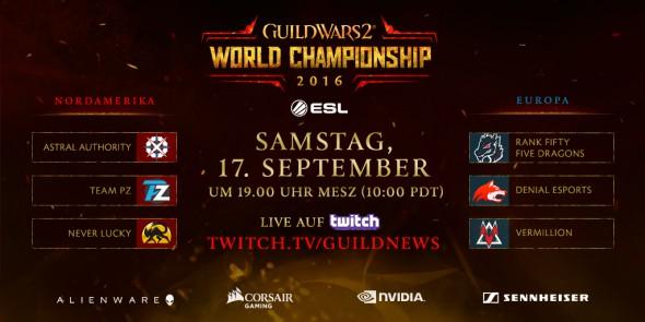 GW2WC_Finals_StD_Twitter_1024x512_DE