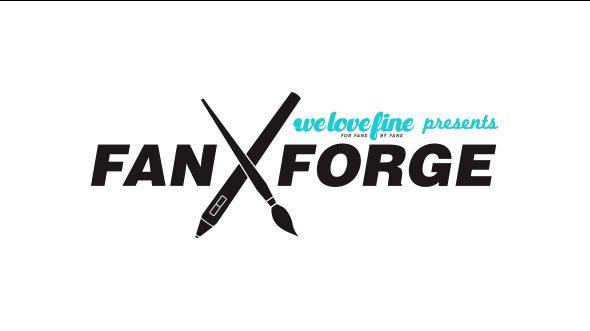 fanforge_logo