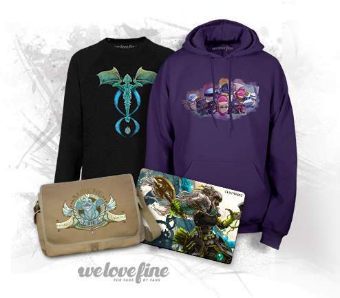 gw2_wlfmerch_blogimage