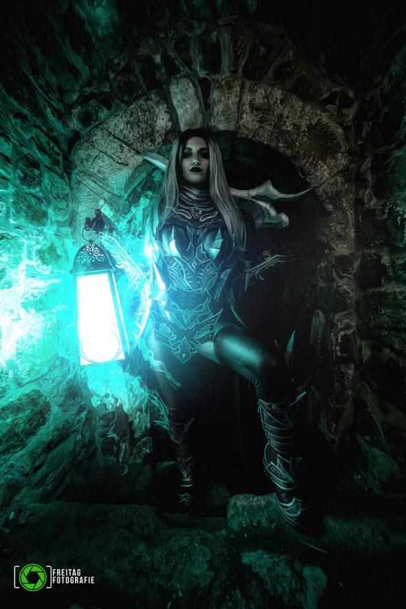 mistward-armor-set-smay-cosplay