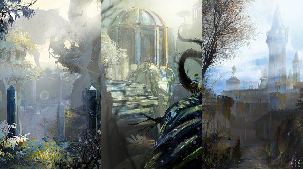 raids_triptychon_vasburg