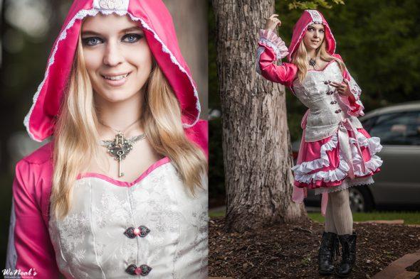kitabyan-mesmer-cosplay
