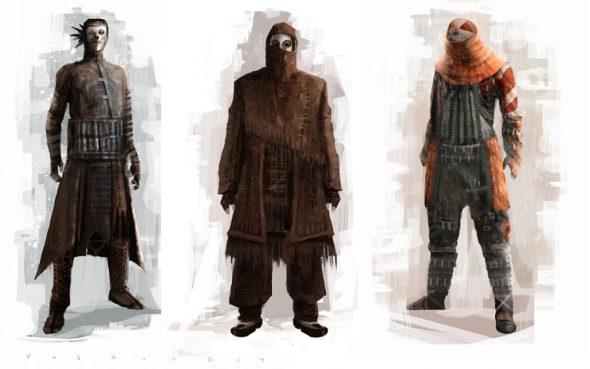 vasburg_character_sketches