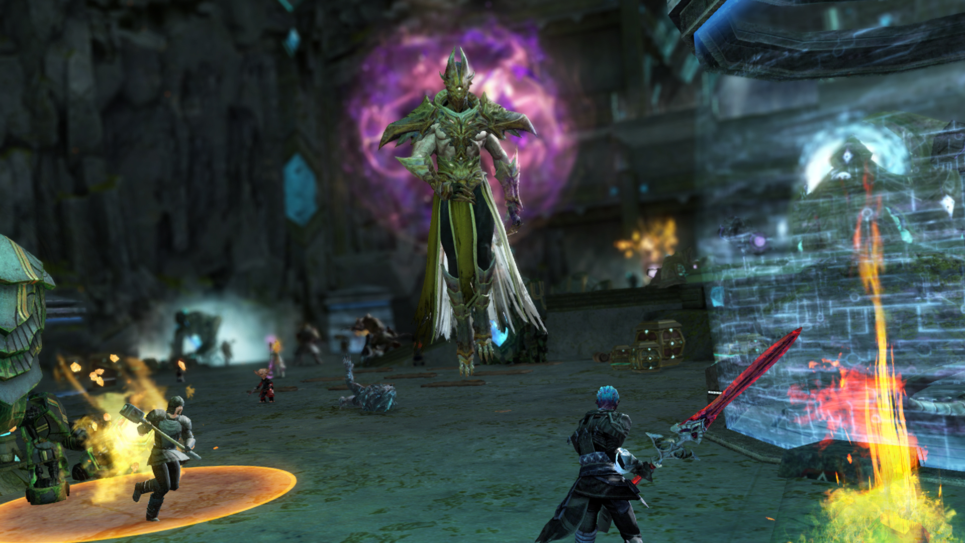 engineer guildwars2com - photo #13