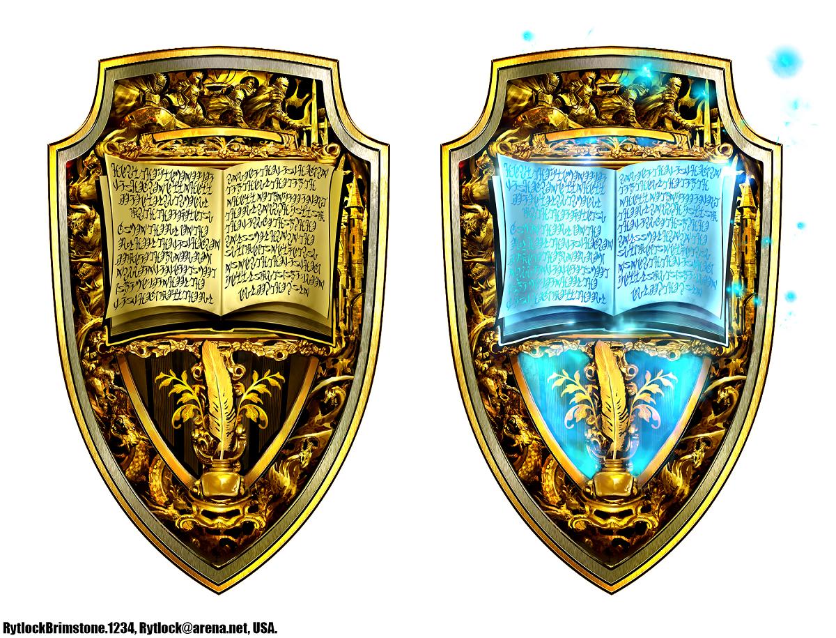 Announcing the Guild Wars 2 DesignaWeapon Contest GuildWars2com