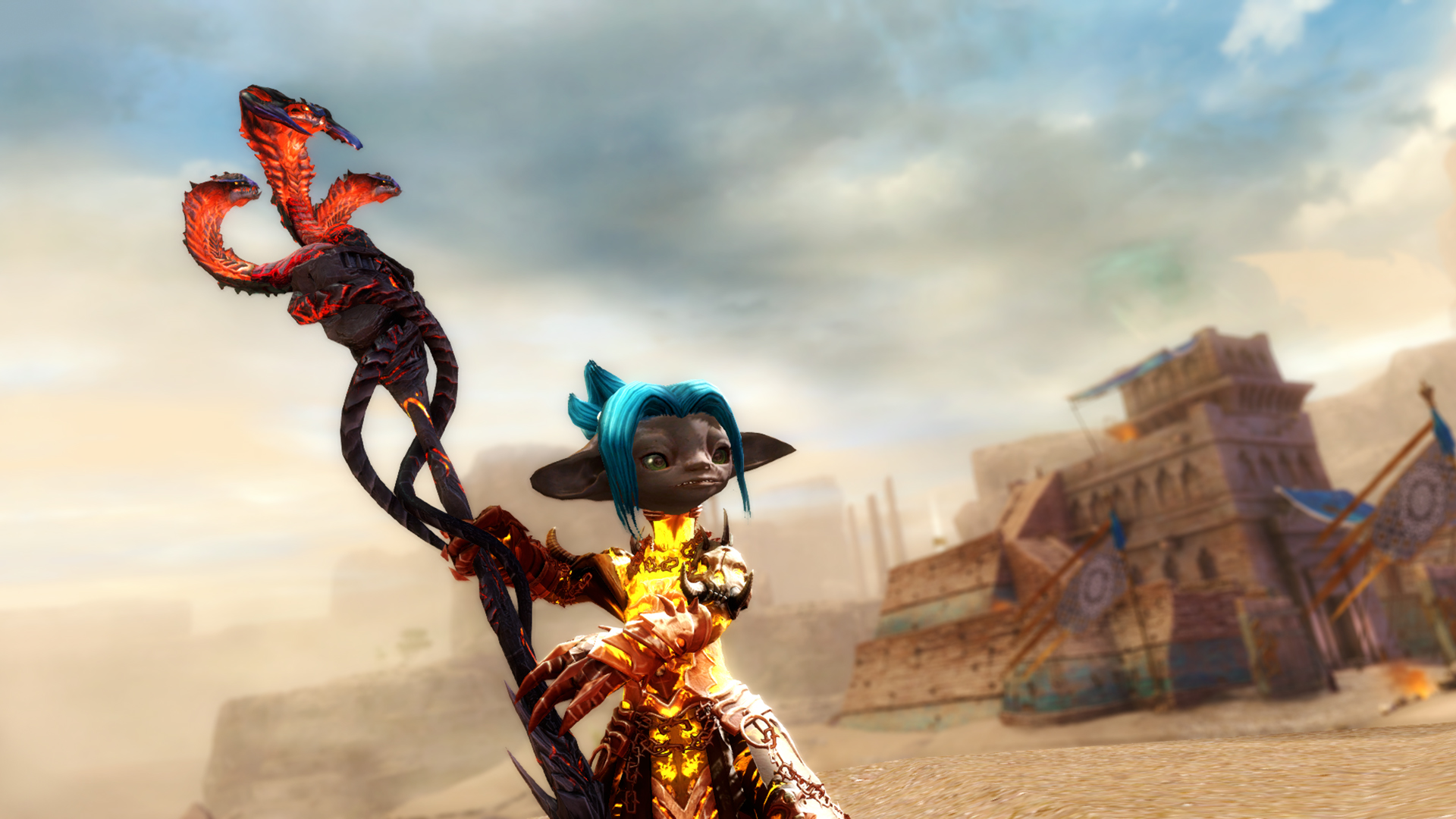official gw2 new items in the gem store for guild wars 2 path of fire gunnar 39 s hold server. Black Bedroom Furniture Sets. Home Design Ideas