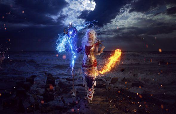 sweet-phoenix-cosplay