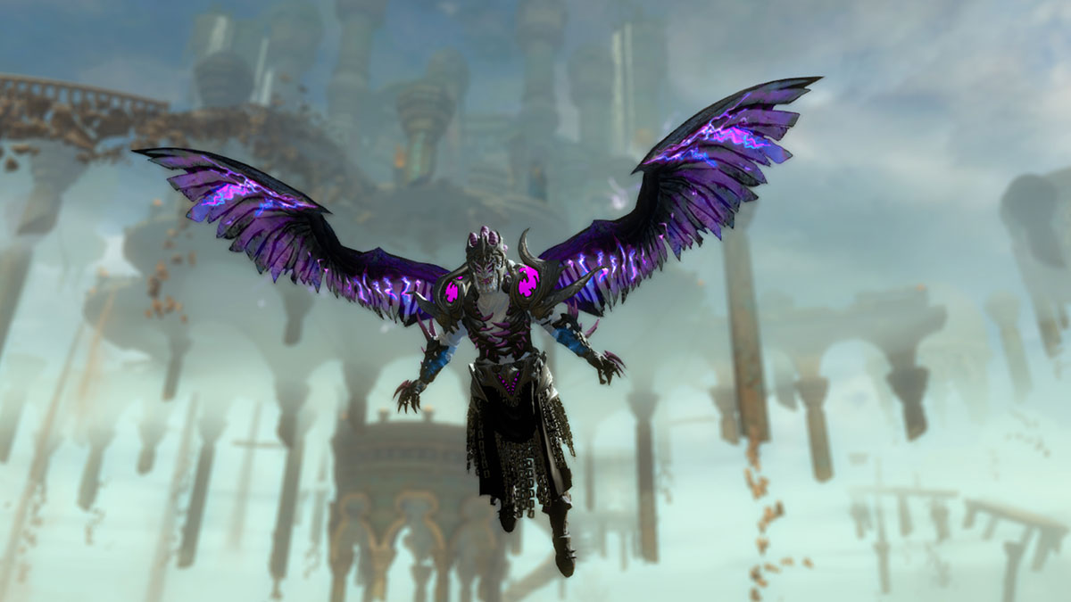 March: Daily Sales in the Gem Store | GuildWars2 com