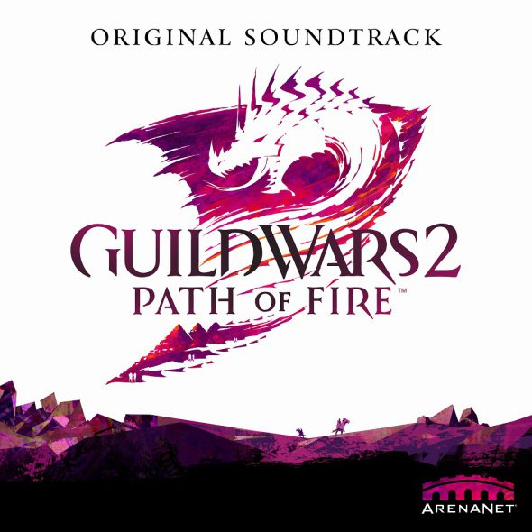 pof_soundtrack_cover_3000x3000