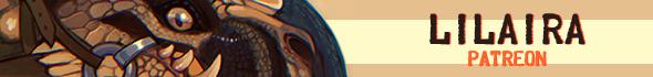 lilaira-banner