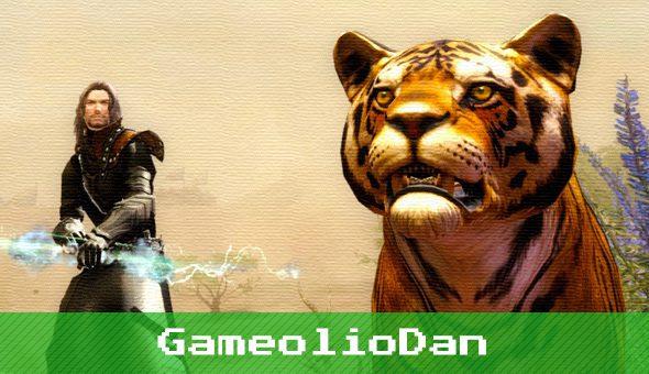 gameoliodan_sat