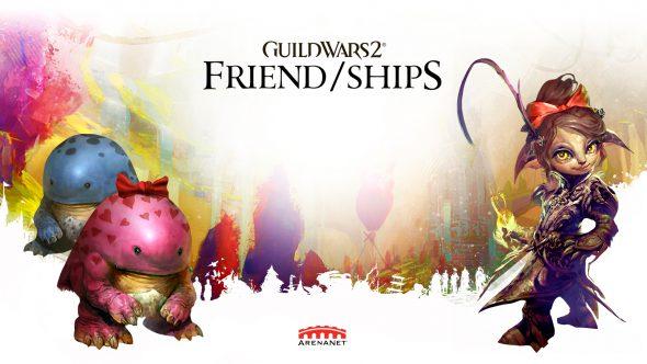 2018-02_friendship_dayof_social-blank