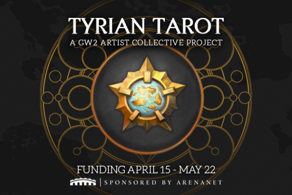 tarot-blogpost-visual-1