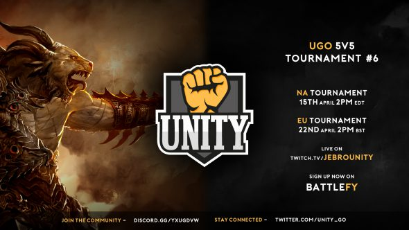 unity_t6_announcement_banner-002