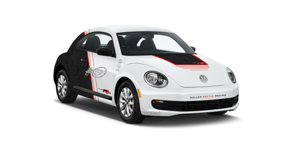 vw_rollerbeetle_carwrap_final