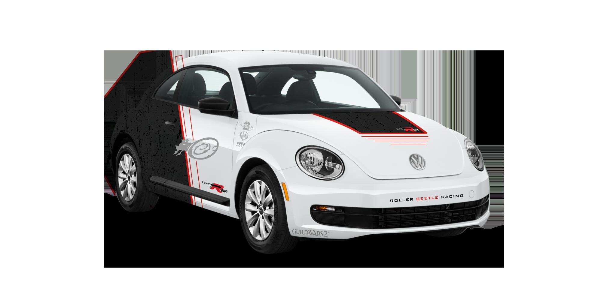 Roller Beetle Racing Is Drifting Your Way Guildwars2 Com