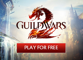 News | GuildWars2 com
