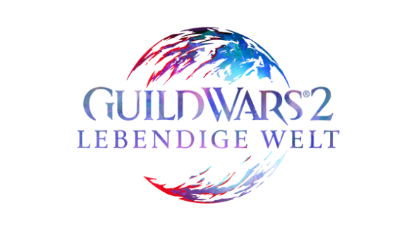 71fbflw_logo_de