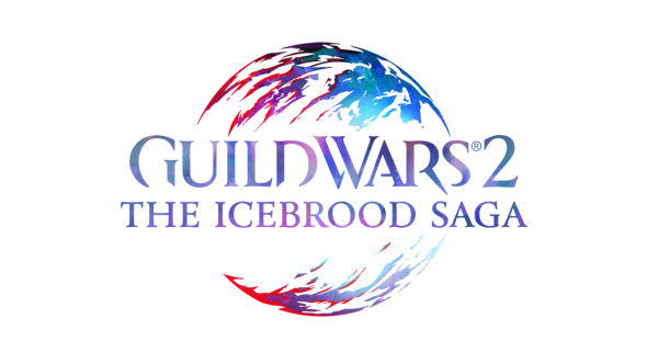 s5_icebrood_logo_uk