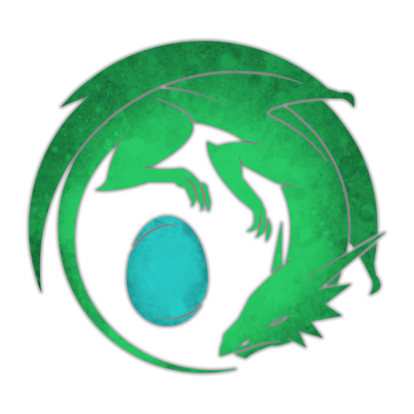 2015-guild-emblem-yih-transparent