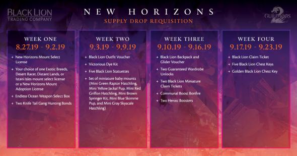 new-horizons_en