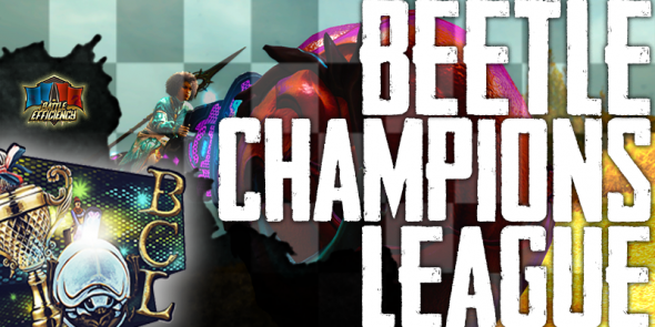 beetle-champions-league-scroll