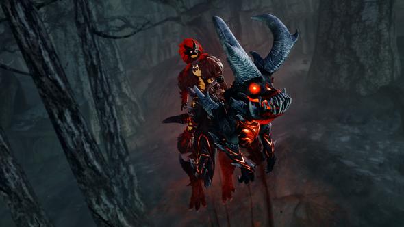 mtx_infernalhorror