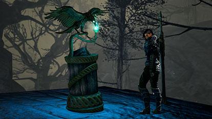 5e59aNew-Mastery-Raven-Attunement.jpg