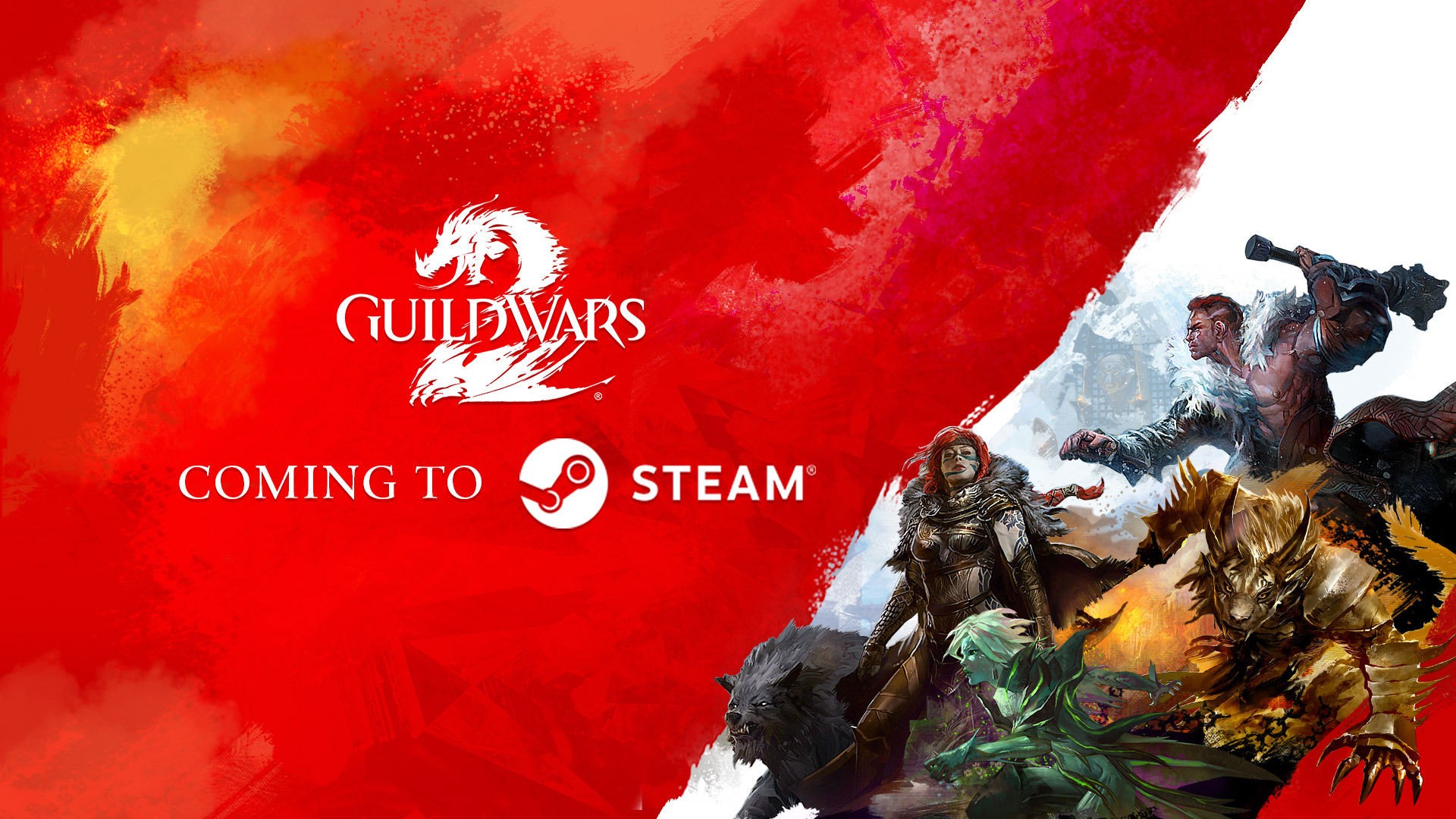 gw2 dating guild)