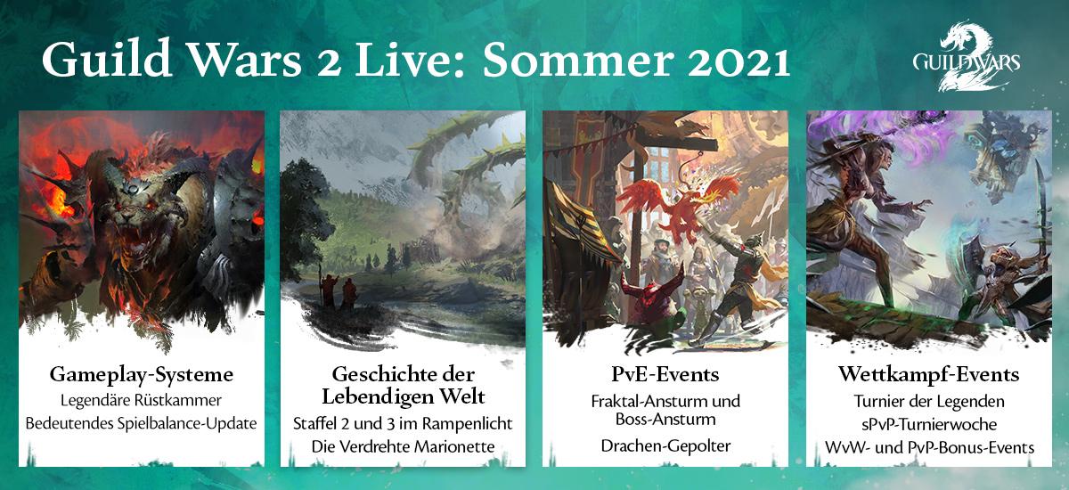 144ebDE_Summer_2021.jpg