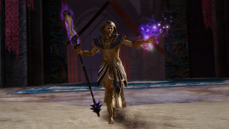 20954MTX_Pharaoh-Outfit-768x432.png