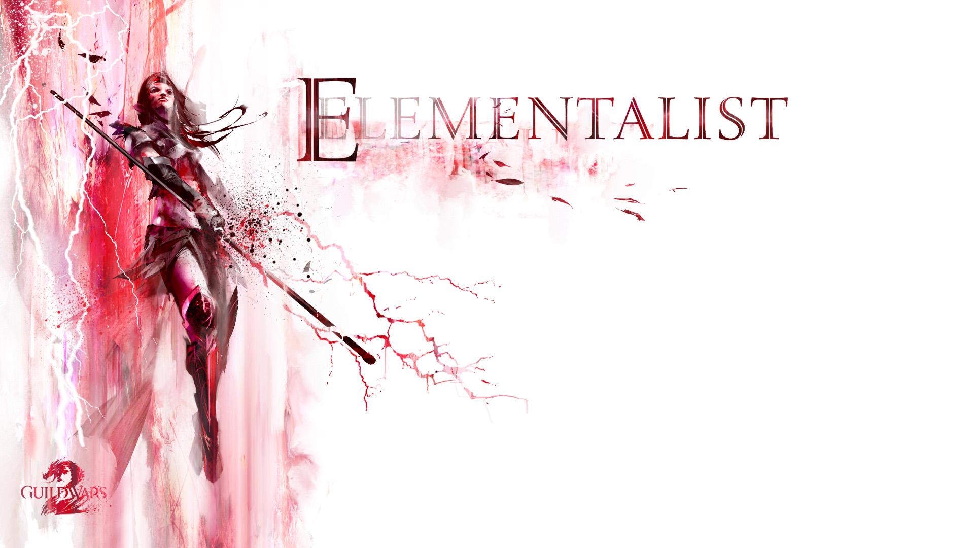 elementalist