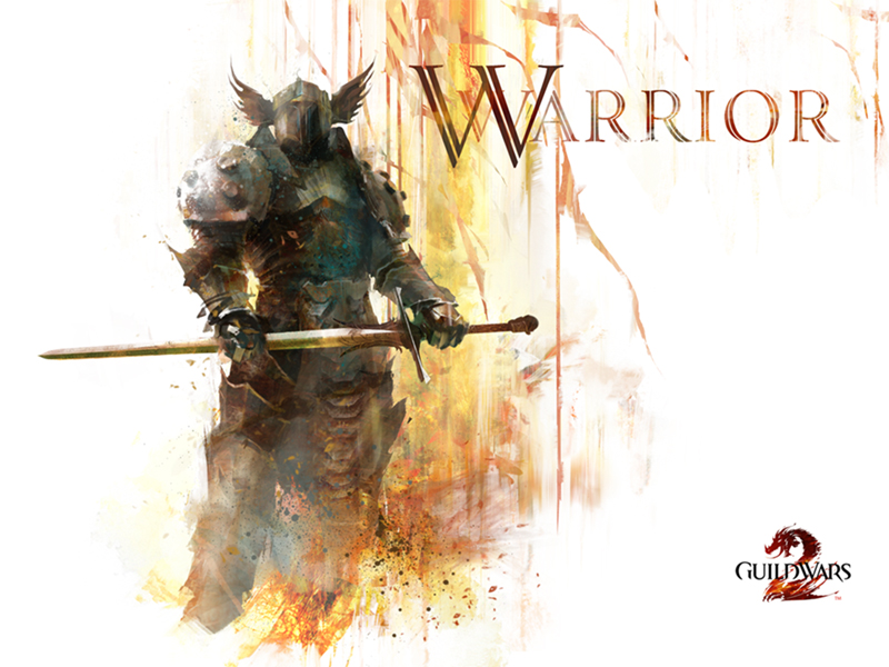 Downloading Guild Wars 2 now - Gaming - Strats: Forum