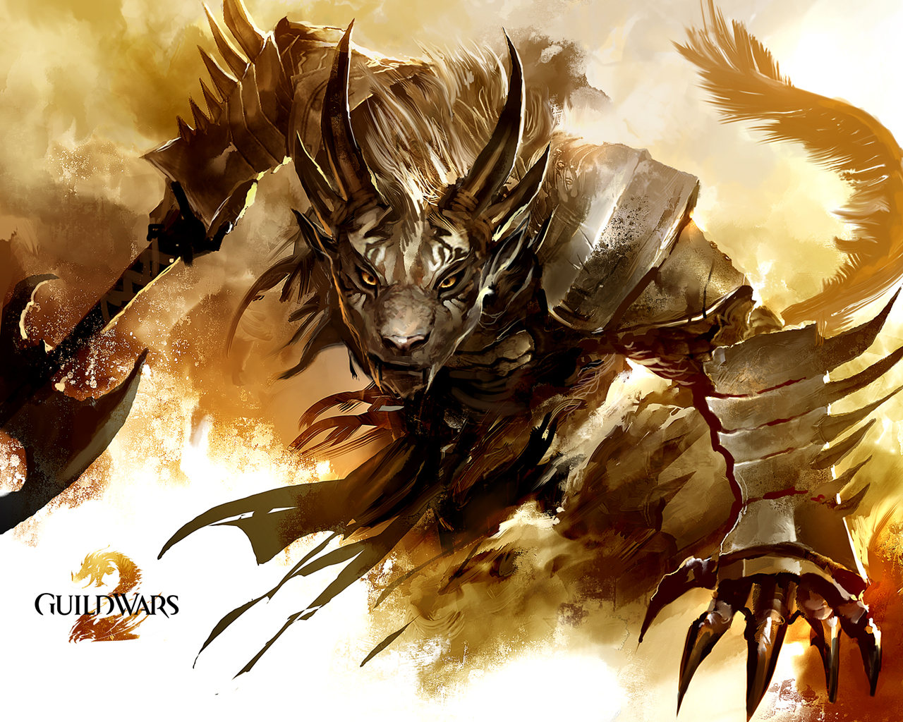warrior guildwars2 com