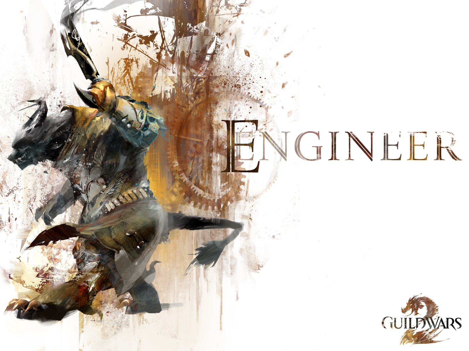 Mechanical Design Engineer Resume Mechanical Free Engine