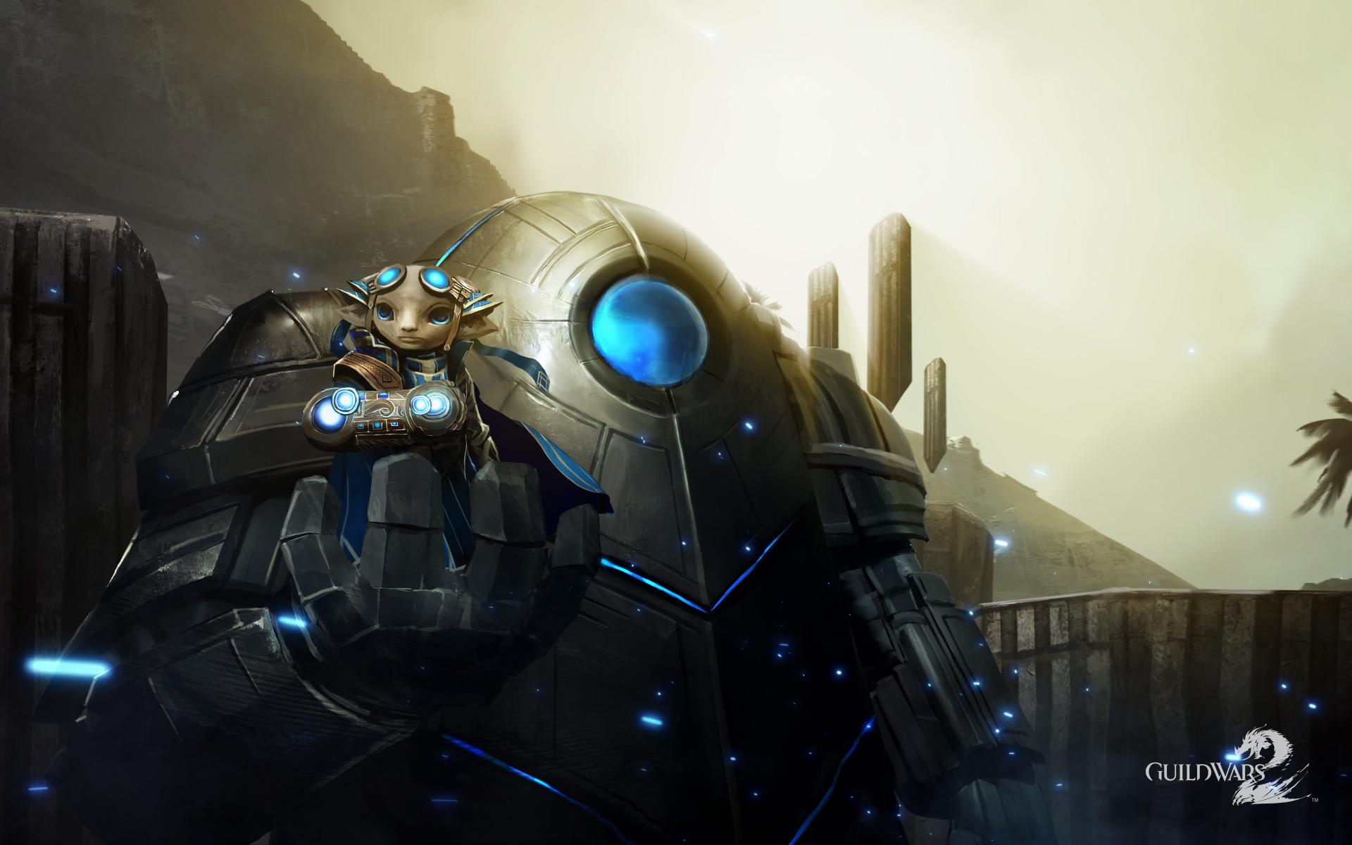 GW2Spidy | Guild Wars 2 Tradingpost Graphs